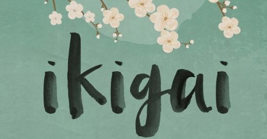 ikigai-large
